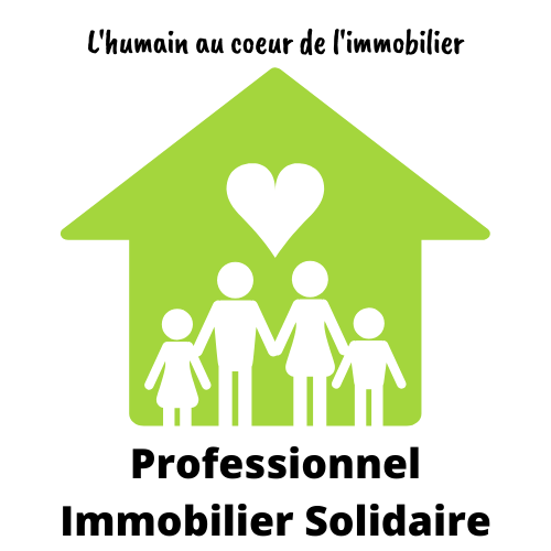 Immo Solidaire
